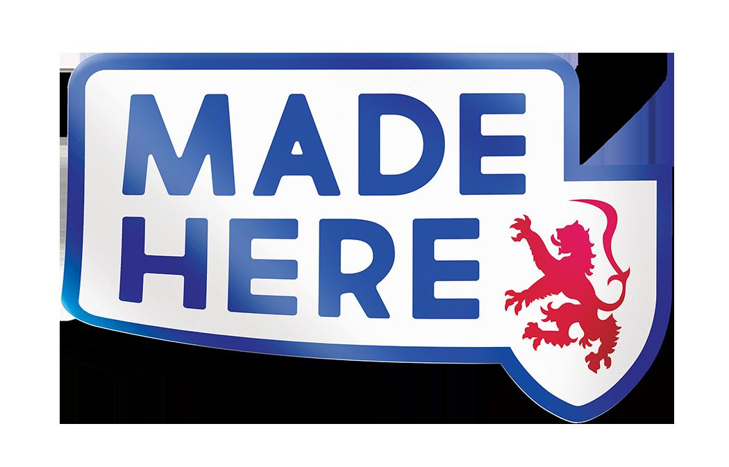 MadeHere_sticker copy