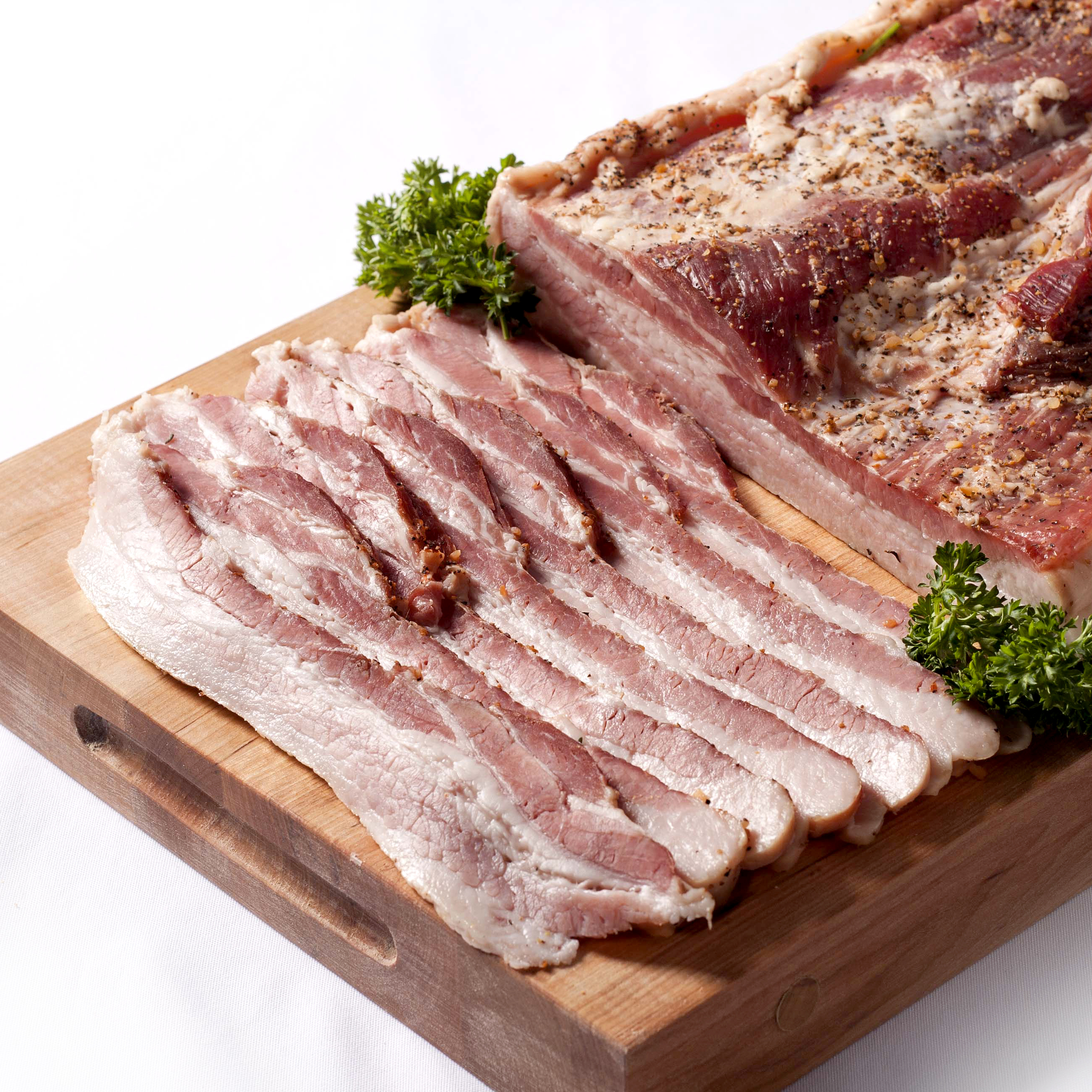 Bacon600