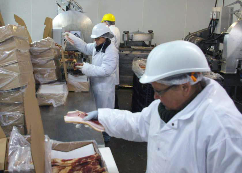 Bacon_Packing 2